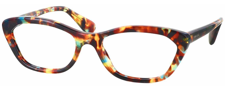 86cc7bc02f67 Best Progressive Reading Glasses