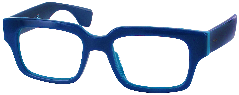 cheap no line bifocal reading glasses www panaust au