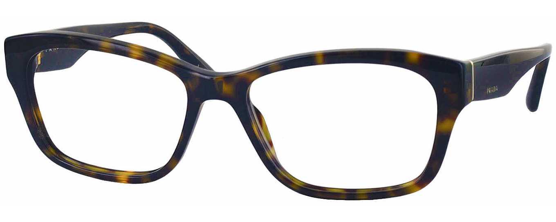 Prada 24RV Computer Style Progressive - ReadingGlasses.com
