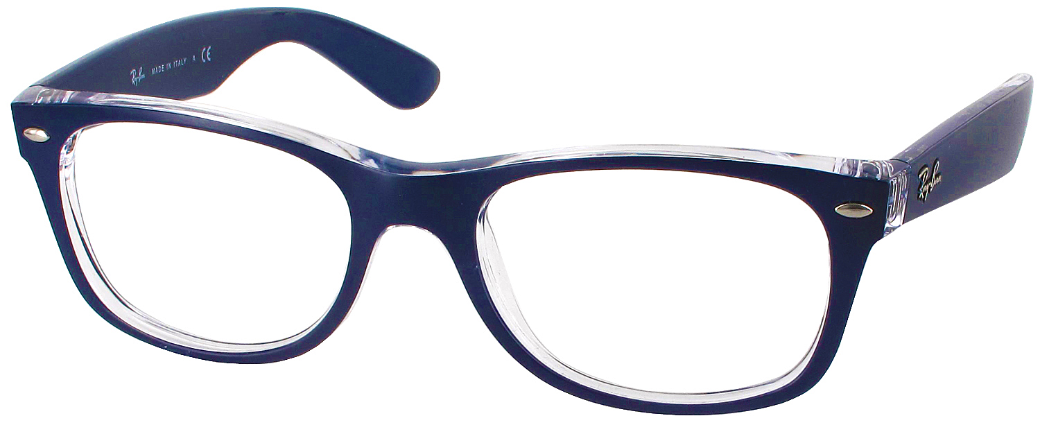 ray ban glasses design  (7 reviews): design by ray ban; ray ban 2132 computer style progressive: computer style progressive: face width: average: