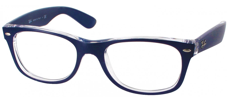 ray ban sunglasses styles 4y6w  Ray-Ban 2132 Computer Style Progressive  ReadingGlassescom