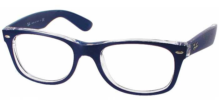Ray Ban Reading Glasses Frame : Womens Ray-Ban Frames & Sunglasses - ReadingGlasses.com
