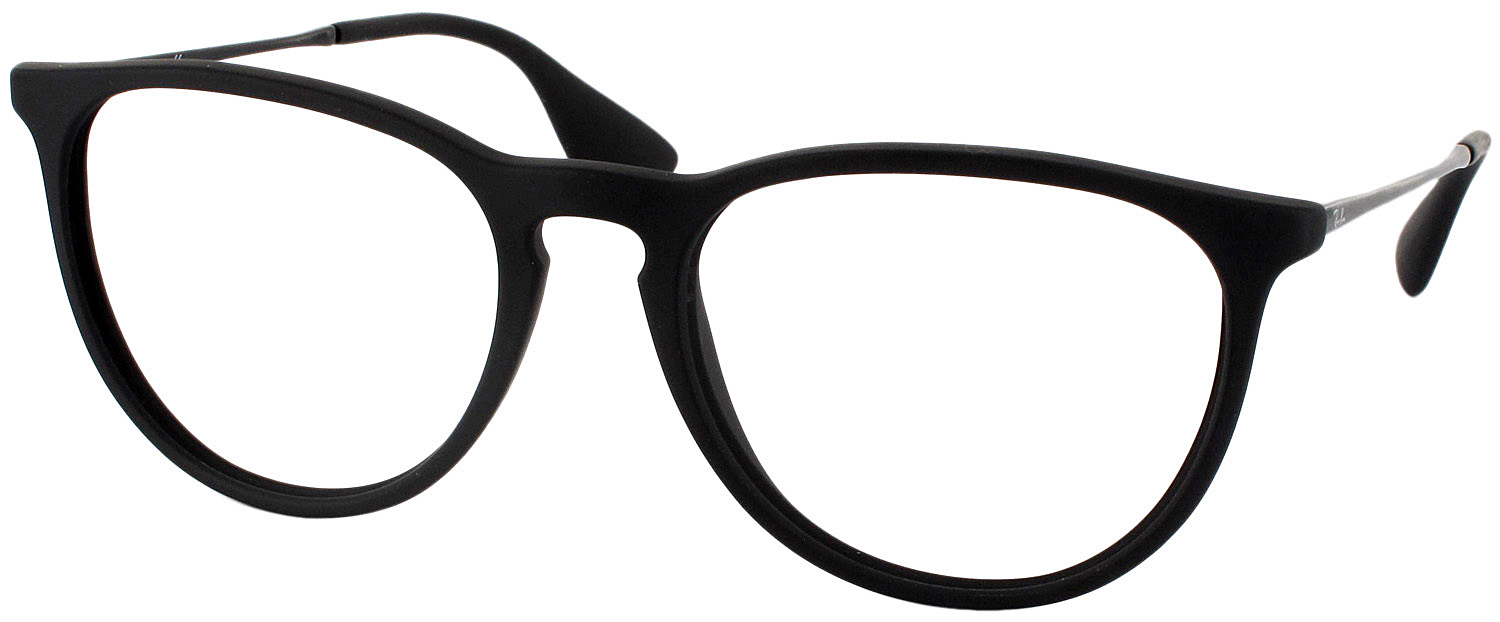 ray ban 4171 cl readingglassescom - Wide Frame Reading Glasses