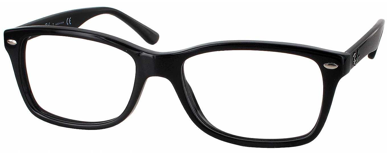 Rayban Reading Glasses Frame