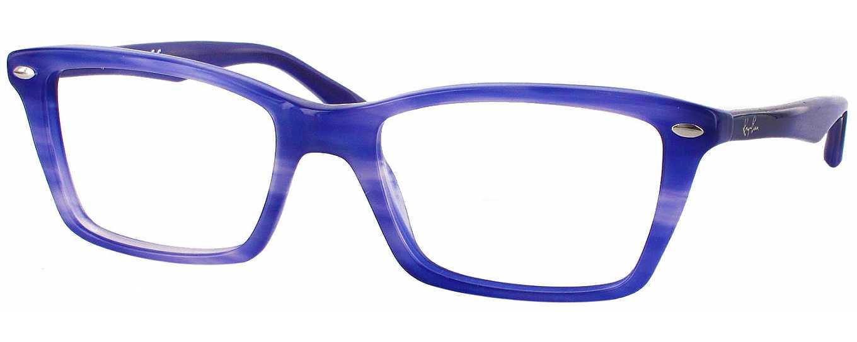 Line Optical Designer : No line bifocal reading glasses designer panaust