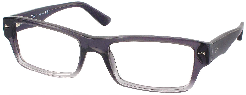 69eb92586b7d ... eyeglasses 4edba 7f261; netherlands ray ban 5254 single vision full  frame 28ddb 1f5da