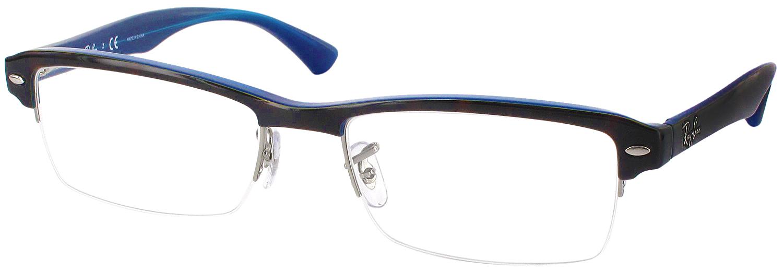 d1e5400dc3 Ray Ban Bifocal Reading Sunglasses « Heritage Malta