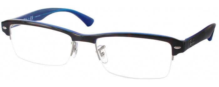 52cf3e7ab1 No Line Bifocal Reading Glasses For Men - Best Glasses ...