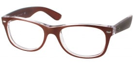 360a826bdef Design By Ray-Ban. Ray-Ban 2132  199. Progressive No Line Bifocal