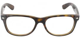 a9bc4663358 Progressive No Line Bifocal. Honey Fade. Compare. (4 reviews). Design ...