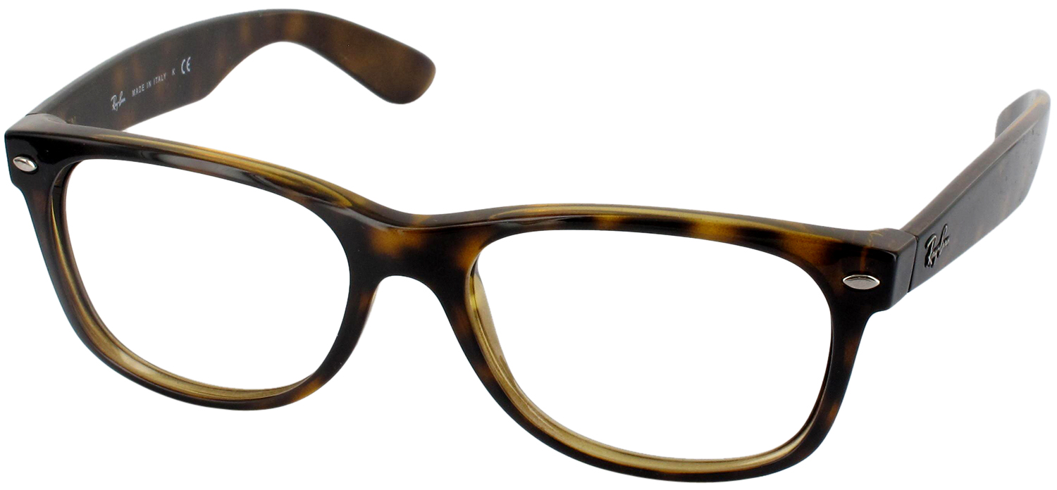 Ray Ban Reading Glasses Frame : Reading Glasses Ray Ban Women