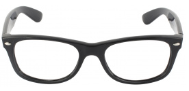 19e72f3964 Ray-Ban Reading Glasses