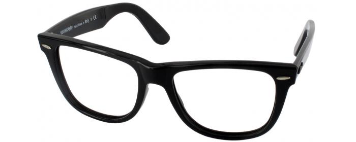 Ray-Ban 2140 Full Frames - ReadingGlasses.com