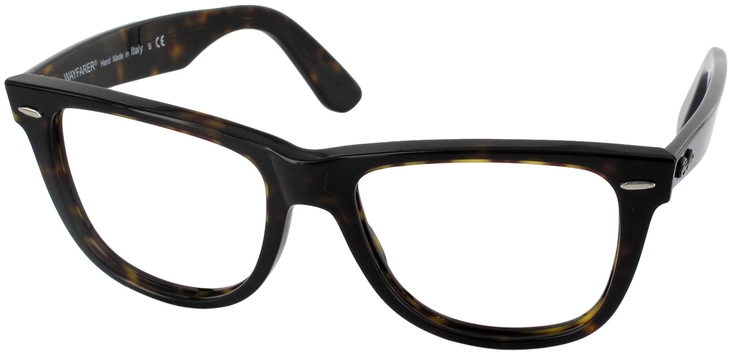 Ray Ban Reading Glasses Frame : Ray-Ban 2140 Full Frames - ReadingGlasses.com