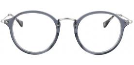 e208b77ef376 Ray-Ban Progressive No Line Bifocal Reading Glasses