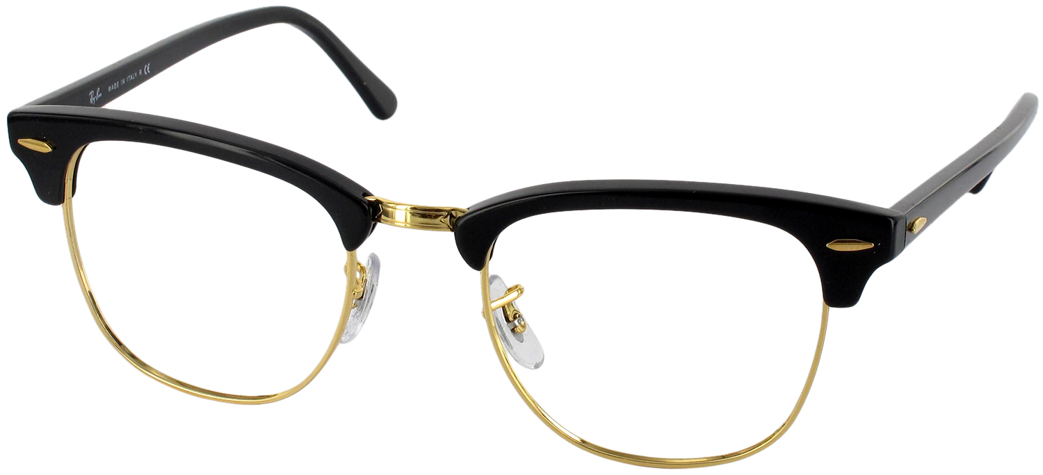 ray ban clubmaster glasses  ray ban clubmaster sunglasses mock tortoise arista frame