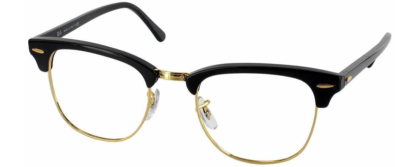 Ray Ban Reading Glasses Frame : Ray-Ban 3016 Full Frame - ReadingGlasses.com