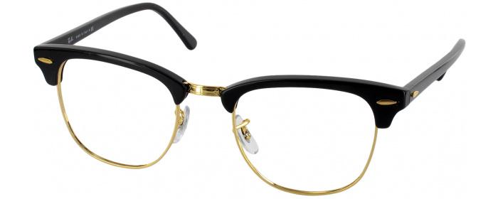 76709e5f1119 Ray-Ban 3016L No Line Bifocal - ReadingGlasses.com