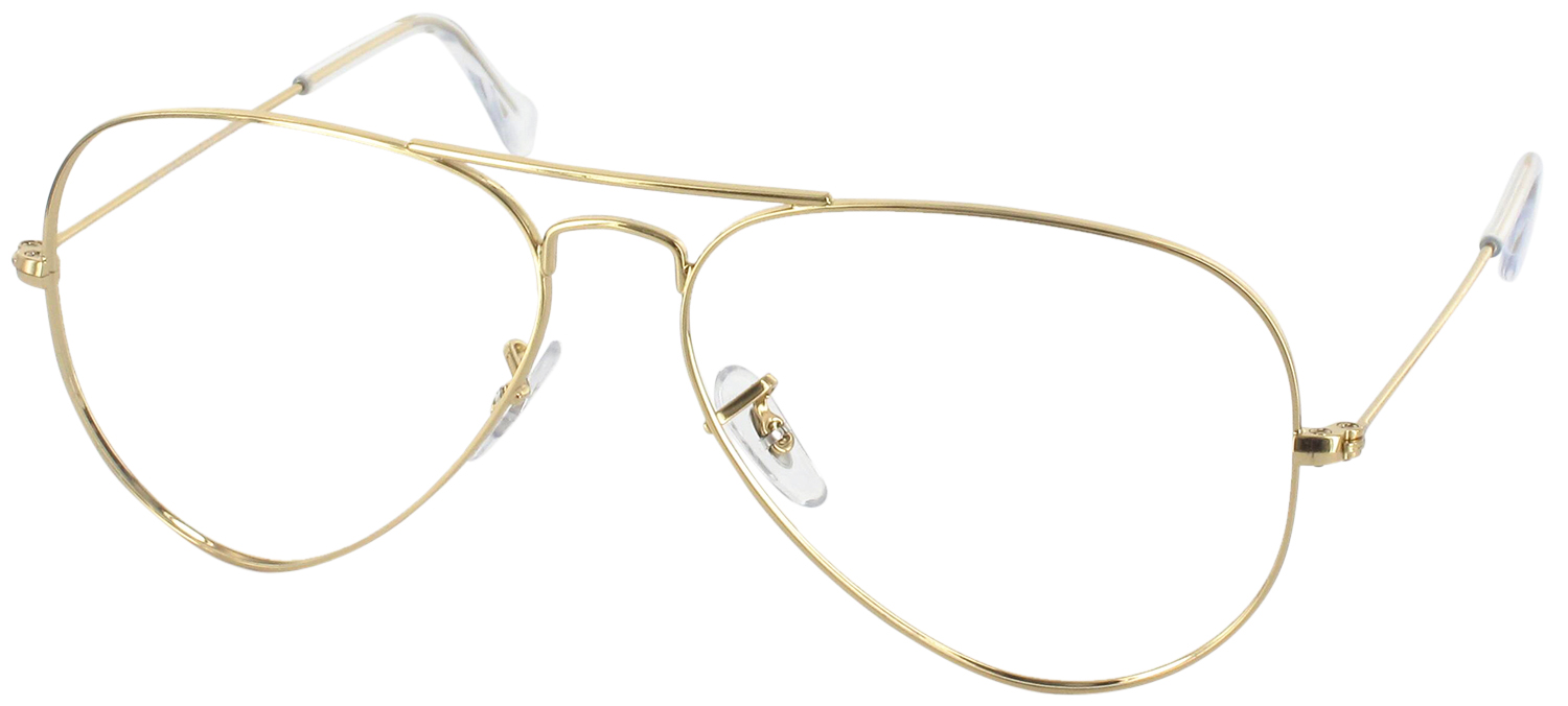ray ban aviator eyeglass frames  (1 reviews): design by ray ban; ray ban 3025 single vision full frame: single vision full frame: face width: average to wide: