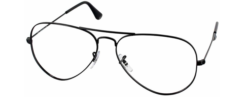 d524ef9b36c8 Ray Ban Reading Glasses 1.25 « Heritage Malta