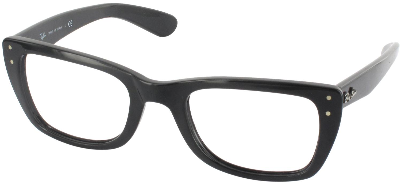 95c55d8cb10 Ray Ban Sunglasses 4148 « Heritage Malta