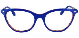 ebdfc0217538 No Line Bifocals for Men   Women - ReadingGlasses.com