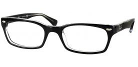 de7d7263948 Ray-Ban Reading Glasses