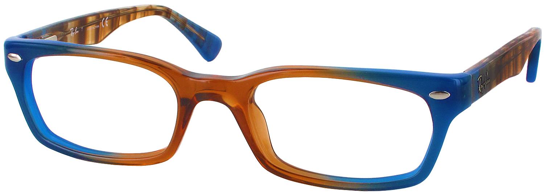 Cheap Glasses Baltimore