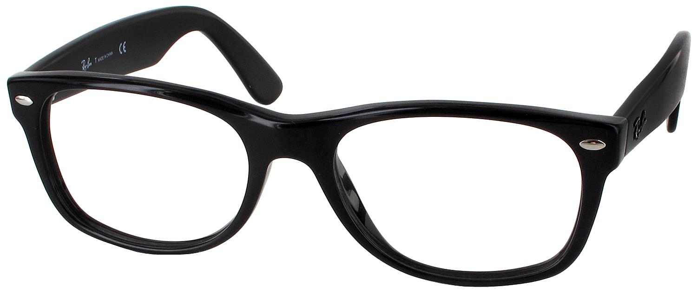 72f96bcbb93 Ray Ban Reading Glasses 1.50 « Heritage Malta