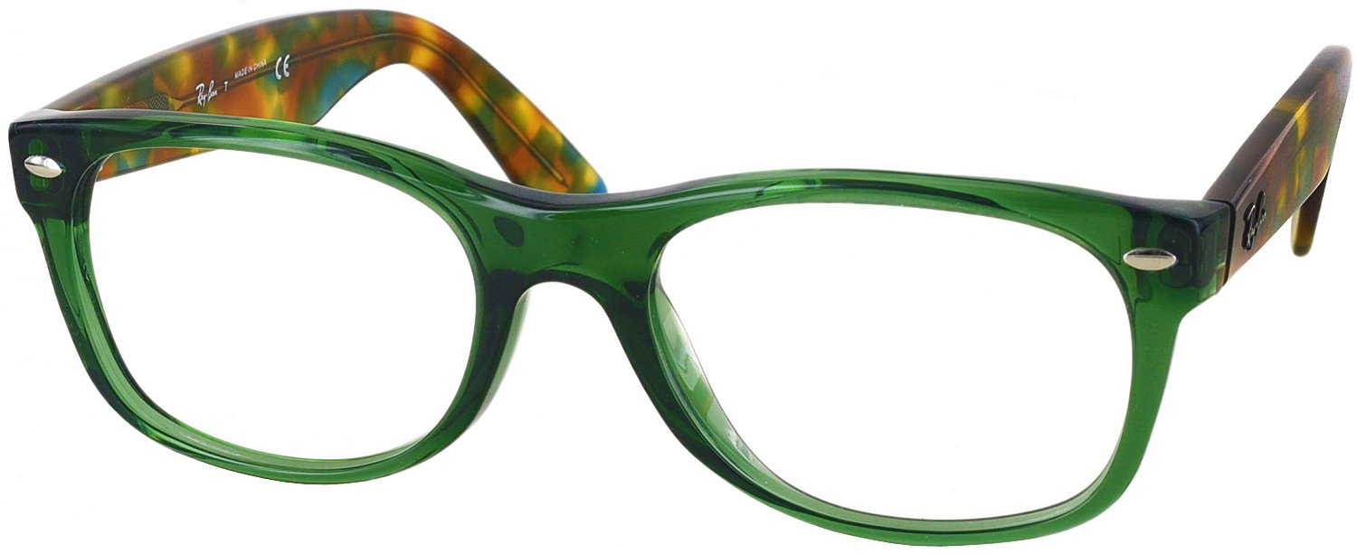 Coupons reading glasses.com