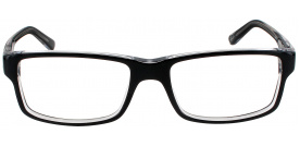 5694654076 Ray-Ban Men s Reading Glasses