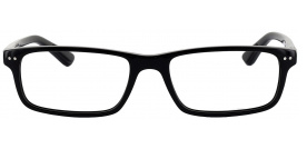 acc4491eabe22 Ray-Ban Reading Glasses