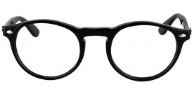 7c3036c9a891c Design By Ray-Ban. Ray-Ban 5283L  229. Computer Style Progressive