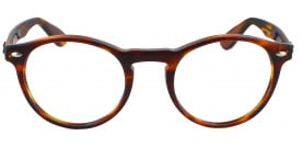 51c9e20125b10 Round Reading Glasses