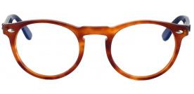 1abf5fe129 Progressive No Line Bifocal. Lavender Violet. Compare. (17 reviews). Design  By Ray-Ban
