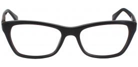 d416f700fd Design By Ray-Ban. Ray-Ban 5298 Petite  219. Progressive No Line Bifocal