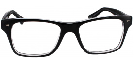 4de0633a315d Ray-Ban Reading Glasses