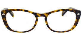 13896e47c4b64 Cat Eye Reading Glasses