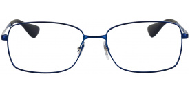 c8ac8edfd5 Ray-Ban Computer Style Progressive No Line Reading Glasses ...