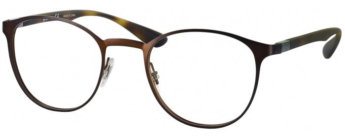 0191d3f061 Ray-Ban 6355 Computer Style Progressive - ReadingGlasses.com