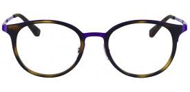 bff3682d39 new Design By Ray-Ban. Ray-Ban 6372M  129. Progressive No Line Bifocal