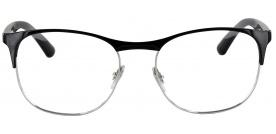 c31e8dac81 new Design By Ray-Ban. Ray-Ban 6412  210. Progressive No Line Bifocal