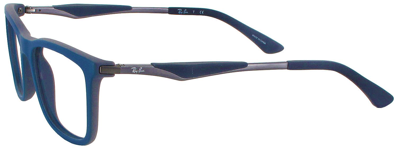ray ban outlet riverhead  ray ban 7029