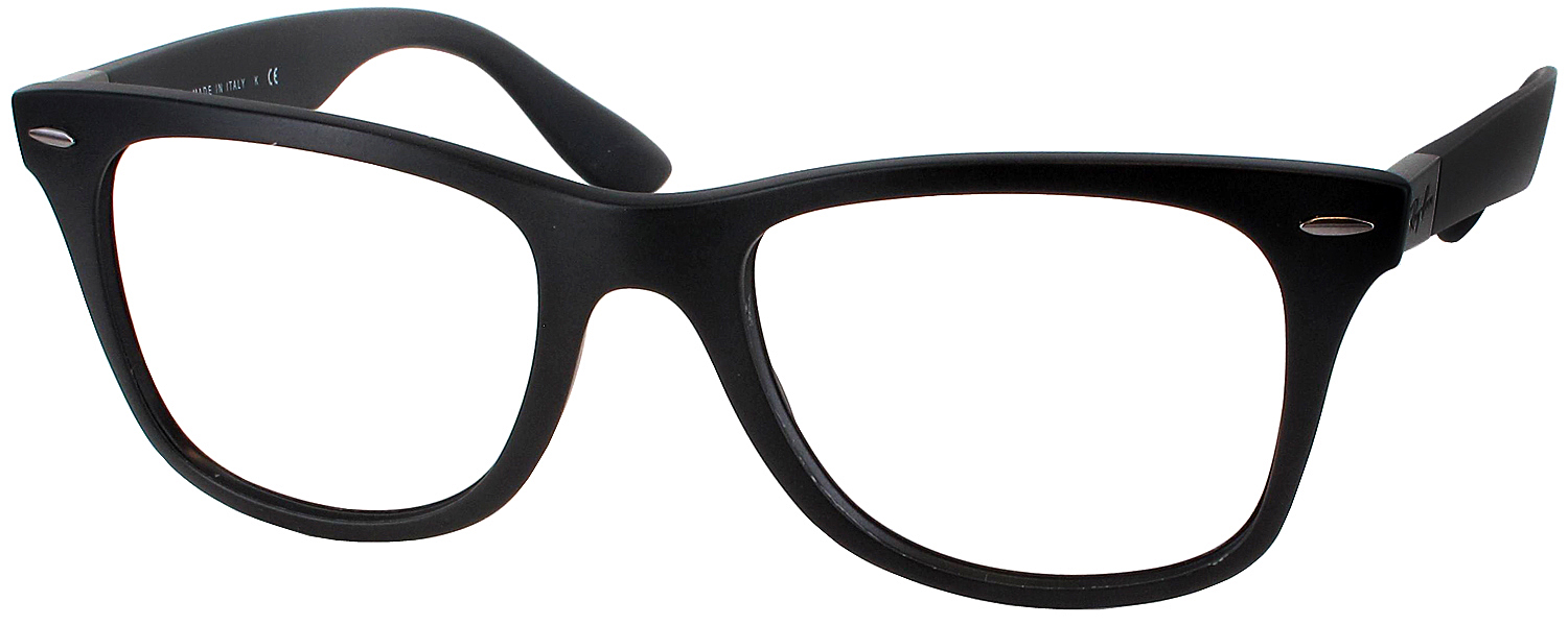 Ray Ban Reading Glasses Frame : Ray-Ban 7034 CL - ReadingGlasses.com