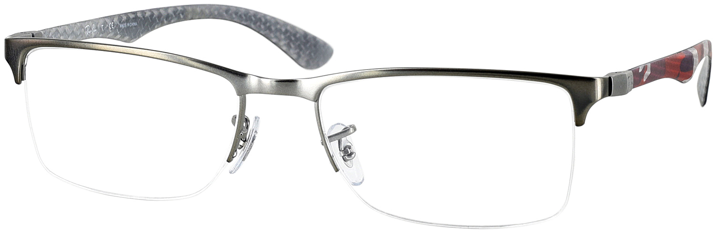 ray ban glasses anti glare