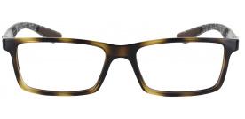 b8e998613cc3 Women s Progressive Reading Glasses