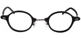 57e31c110bd Design By ReadingGlasses. Archive III  119. Progressive No Line Bifocal