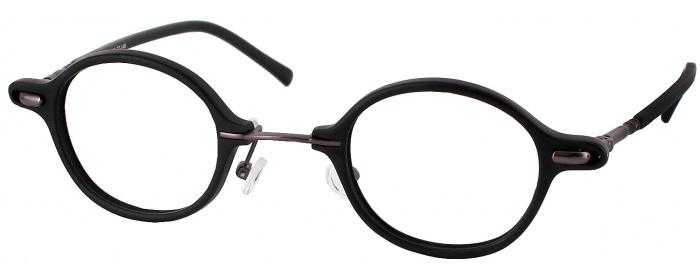 44b62615e45 Archive III Designer Reading Glasses by ReadingGlasses.com ...