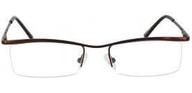 4fcffae4915 Serengeti Polarized Reading Sunglasses