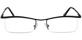0a9de49f9a5 ReadingGlasses.com brand Reading Glasses and Progressive No Line ...